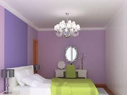 wandideen pictures house design ideas one light us