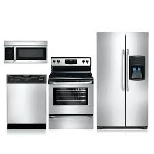 stainless kitchen appliance packages staggering home depot kitchen appliance packages stainless kitchen