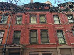 a homeowner u0027s guide to maintaining and restoring a brick facade