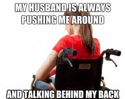 bad husband meme by cattivo memedroid