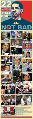 Not Bad Obama Meme - obama memes that are not bad