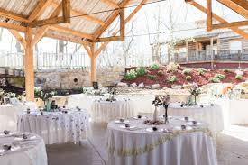 Wedding Venues In Chattanooga Tn The Millstone Wedding Venue U0026 Special Events Venue U2013