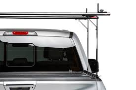 mitsubishi raider roof rack on mitsubishi images tractor service