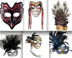 masquerade party ideas masquerade party ideas