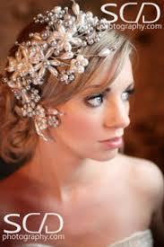 bridal headpieces uk house of cartel personalised bridal bouquet armagh bespoke