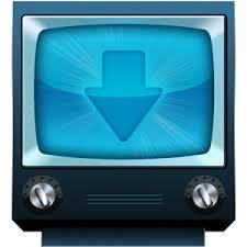 media clip pro apk mediaclip pro downloader apk free app from beatapps