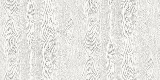 cole u0026 son wood grain wallpaper