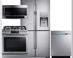 home depot kitchen appliance packages stainless steel kitchen appliance package home depot kitchen set