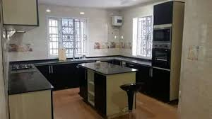 modern kitchen cabinet design in nigeria modern kitchen designs in nigeria see great inspirations
