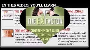 ex factor guide pdf free download ex factor guide pdf free