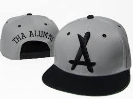 alumni snapback uk sensible choice the alumni snapback hat l2334prxo 10 42
