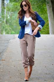 style pantry what to wear for thanksgiving blazers joggers