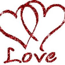 healthy heart a good valentine to give yourself description from