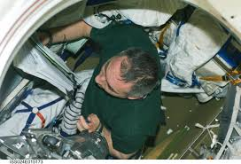 soyuz tma 18 descent module landing photos