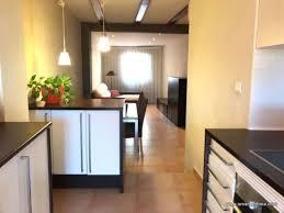 Wohnung Mieten Wohnungen Zum Miete In Valencia Spainhouses Net