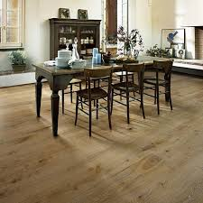 kahrs wood flooring quality durable and versatile
