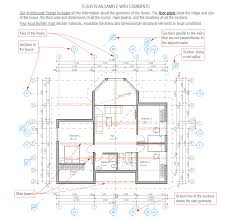 sample floor plans for houses sample files house plans u0026 house designs
