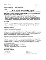 Custodian Sample Resume by Crime Scene Investigator Cover Letter