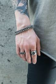 jewelry for best 25 jewelry ideas on men accessories
