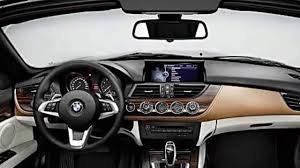 bmw suv interior 2018 bmw x5 redesign youtube