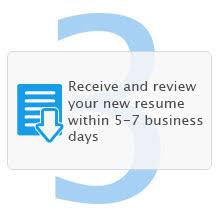Resume Writing Business Chemistry Resume Writing Service Ihirechemists