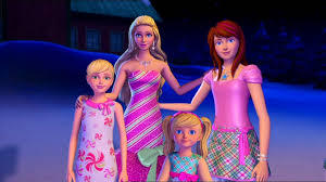 barbie movie wallpapers wallpaperget