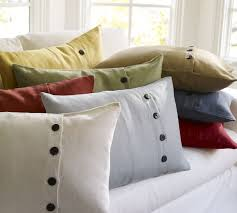 Pottery Barn Lumbar Pillow Covers Category Archive For