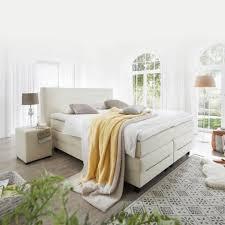 Schlafzimmer Komplett Von Musterring Möbel Hämel Schlafzimmer U0026 Betten Aus Nordhessen