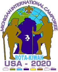 rota kiwan scout reservation michigan crossroads council