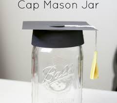 graduation cap covers diy crafts make a graduation cap jar crafting a green world