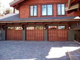 Garage With Living Space Above by 26 Best Awesome Garages Images On Pinterest Dream Garage