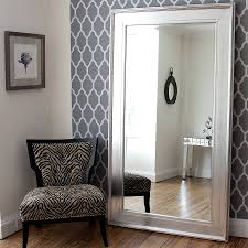 furniture appealing oversized mirrors for home furniture ideas