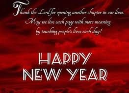 new years greeting card new year s greetings sayings new year