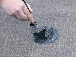 How To Repair A Patio by How To Repair A Leaky Roof How Tos Diy