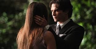 The Vampire Diaries      season   finale recap