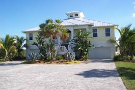 truex preferred construction key west style