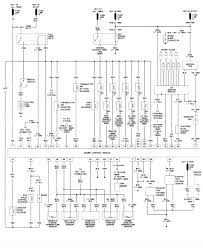 i need an engine wiring diagram for a 1988 lincoln town car with