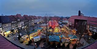 Weihnachtsmarkt Bad Hersfeld Weihnachtsmärkte In Nordhessen Und Südniedersachsen Als übersicht