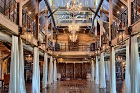 wedding venues in okc southwind barn venue venue goldsby ok weddingwire