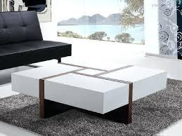 Modern Sofa Tables Modern Sofa Table Coffee Table Amazing Modern Coffee Table Designs
