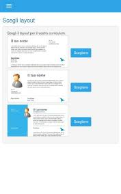 Free Resume Builder App Free Resume Builder App For Android Home Free Android Apps Smart
