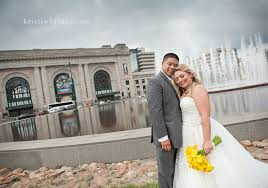 wedding photographers kansas city kansas city wedding photography
