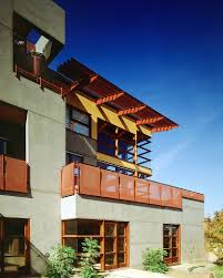 butler armsden architects san francisco sanchez street residence shelby white the blog