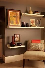 ideen fr wnde im wohnzimmer wohnzimmer streichen 106 inspirierende ideen archzine net