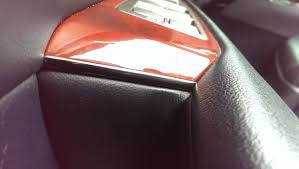 lexus is300 for sale boston for those with melting door panels 2010 page 2 clublexus