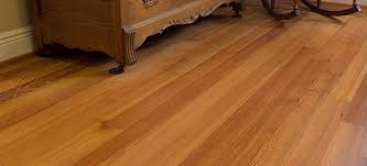 pine hardwood flooring modern house