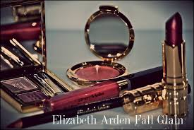 Elizabeth Arden Vanity Case Elizabeth Arden Cosmetics Make Up