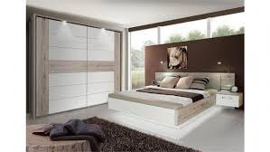 schlafzimmer set weiss wohndesign 2017 herrlich fabelhafte dekoration unglaublich