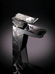 creative of high end bathroom faucet brands amphora luxury