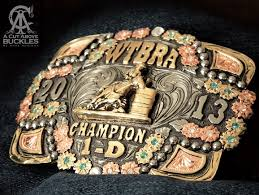 Handmade Belts And Buckles - custom trophy buckles a cut above buckles